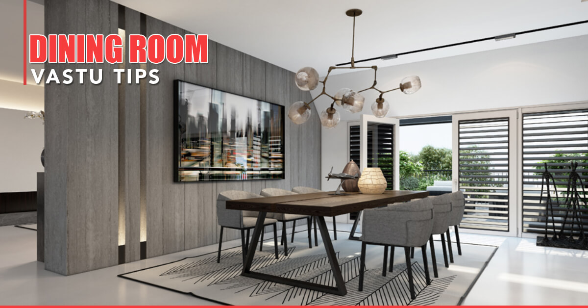 Eating In Style Is A Pre Requirement Of Urban Living Which Means Designing The Dining Space Not Only According To Interior Decorator