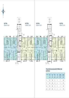 flr-plan1
